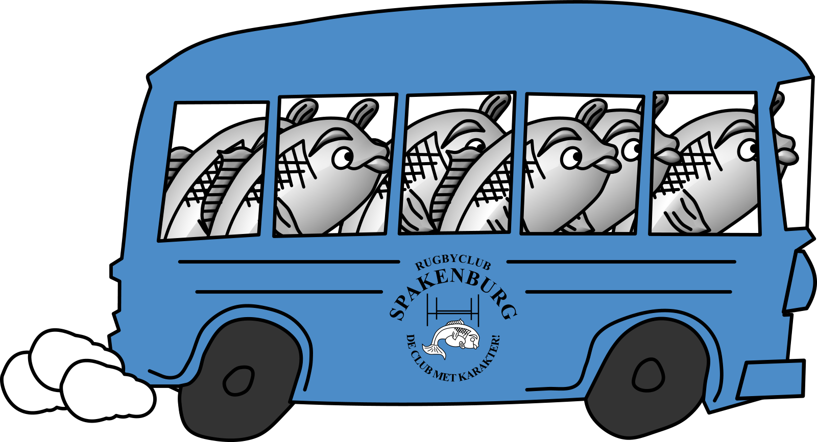 2015-02-07_Groningen_Bus