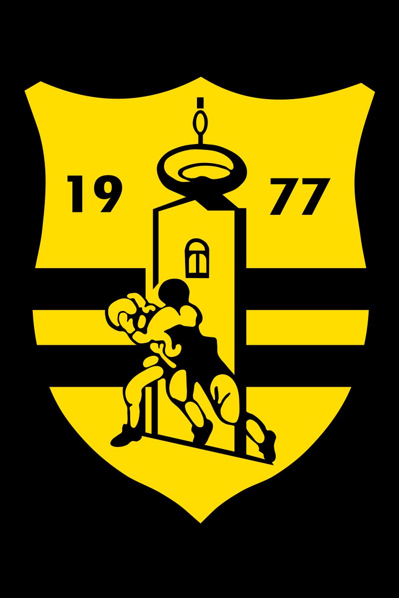 2009-09-19 | Eemland II – RCS | 14-25