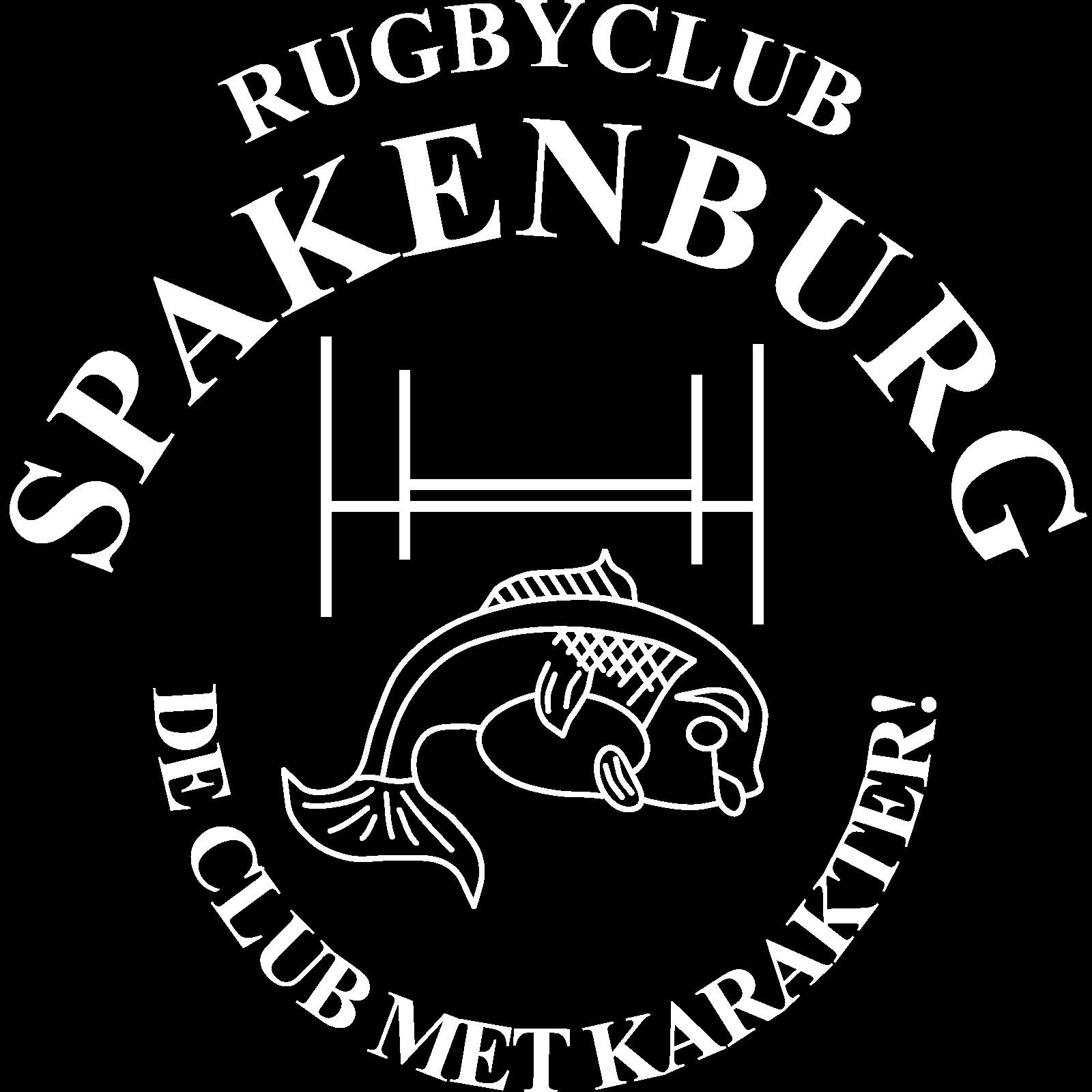 Rugby Club Spakenburg | RCS