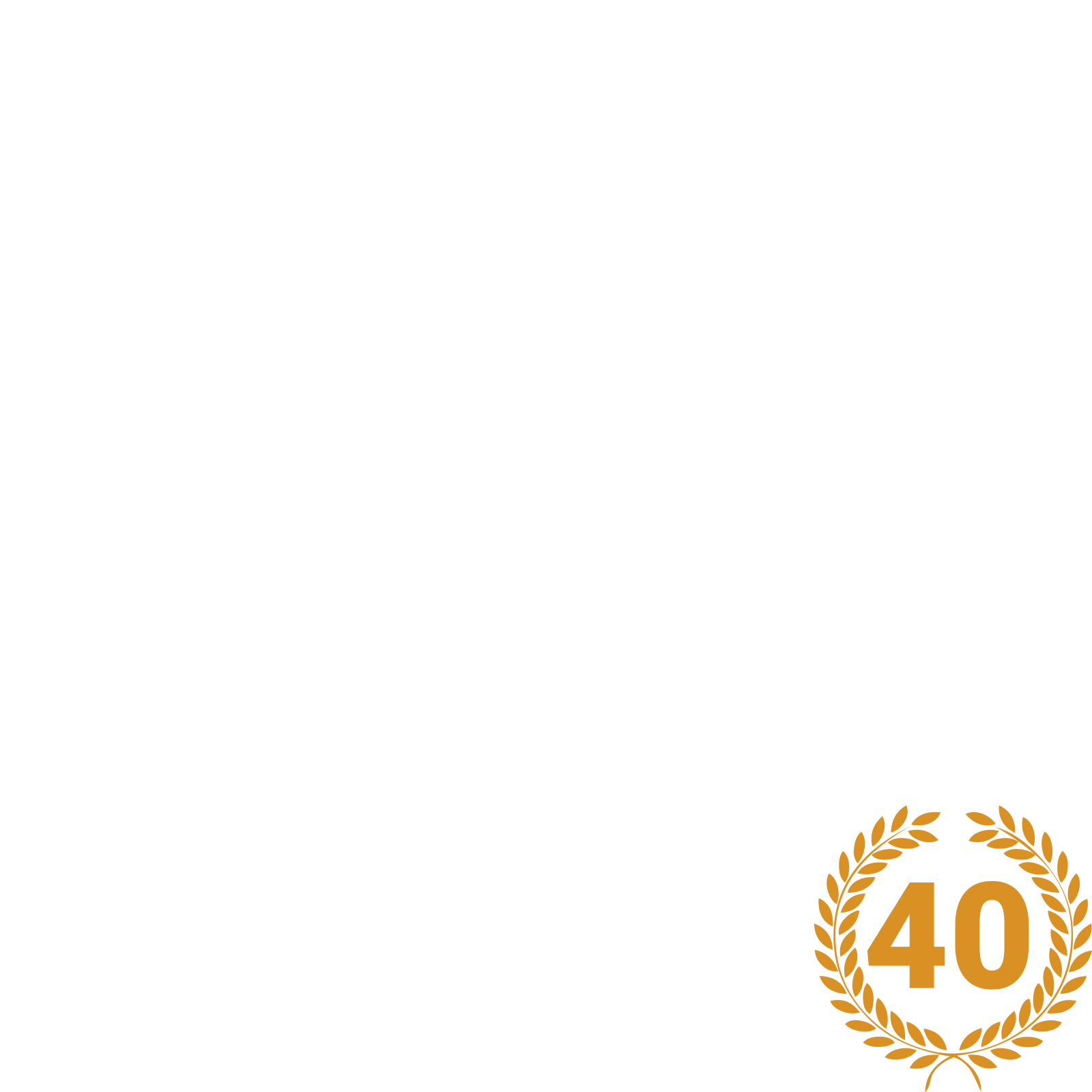 Rugby Club Spakenburg | RCS