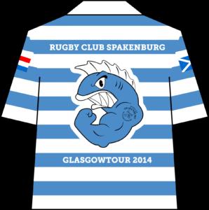 RCS_Tour_Glasgow_2014-shirt-003-back