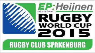 ep_heijnen_rugby_world_cup_2015_logo
