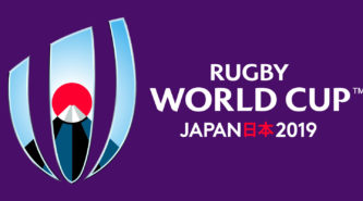 rugby-world-cup-2019-logo-002