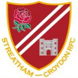 streatham-croydon-sml-159