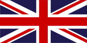 vlag_engeland