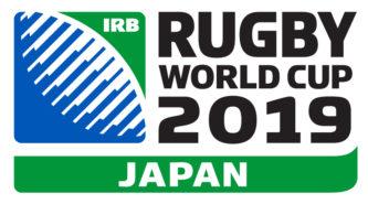 wk-rugby-2019-logo-002